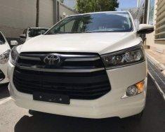 Bán Toyota Innova model 2019, màu trắng, giá 746tr giá 771 triệu tại Cần Thơ