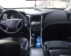 Bán xe Sonata Y20 2010 bản nội địa Hàn Quốc giá 510 triệu tại Hà Nội