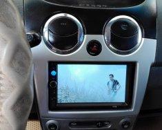 Bán xe Chevrolet Spark 5 chỗ giá 100 triệu tại Thanh Hóa
