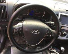 Bán xe Hyundai i30 CW đời 2007, màu bạc, nhập khẩu, 340 triệu giá 340 triệu tại Bắc Giang