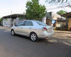 Bán Toyota Vios E đời 2008, xe còn rất đẹp, sạch sẽ, không trầy trụa giá 293 triệu tại BR-Vũng Tàu