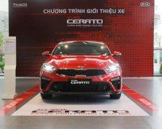 Bán Kia Cerato All New 2.0 AT Premium, cam kết giao xe trong tháng 1, đủ màu sắc, ưu đãi cuối năm giá 675 triệu tại Hà Nội