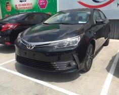 Bán Toyota Altis 2019 1.8 AT, giá tốt toàn quốc, đủ màu giao ngay, chỉ từ 160tr nhận xe, liên hệ gấp giá 791 triệu tại Hà Nội