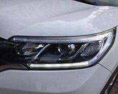 Bán Honda CRV 2.0, sản xuất 2014 giá 830 triệu tại Hà Nội