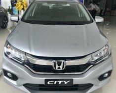 Bán Honda City xe đẹp, trang bị nhiều tính năng, giá cạnh tranh giá 599 triệu tại Bắc Ninh