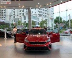 Bán Kia Cerato 2.0 AT Premium đời 2019, màu đỏ giá cạnh tranh giá 675 triệu tại Tp.HCM