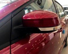 Cần bán Ford Focus Trend 1.5L đời 2018, màu đỏ, giá chỉ 570 triệu giá 570 triệu tại Hà Nội