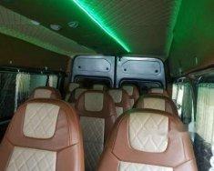 Cần bán xe Ford Transit đời 2008, giá chỉ 225 triệu giá 225 triệu tại Tp.HCM