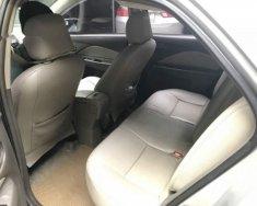 Chính chủ bán ô tô Toyota Vios 2010, màu bạc, giá 315tr giá 315 triệu tại Hà Nội