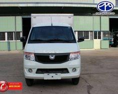 Bán xe tải 500kg - dưới 1 tấn đời 2018, màu trắng, nhập khẩu chính hãng giá cạnh tranh giá Giá thỏa thuận tại Đồng Nai