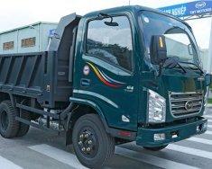 Xe Ben TMT 5 Tấn ZB7050D Tiêu Chuẩn Euro 4 giá 363 triệu tại Tp.HCM