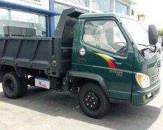 Xe Ben TMT 2 Tấn 4 Máy Hyundai Chính Hãng giá 327 triệu tại Tp.HCM
