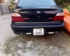 Cần bán Daewoo Cielo 1998, xe nhập giá cạnh tranh giá 45 triệu tại Nghệ An