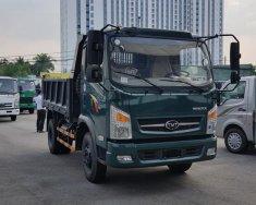 Xe Ben TMT 5 Tấn KC6650D  giá 371 triệu tại Tp.HCM
