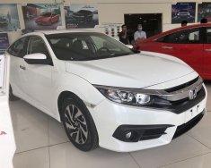 Bán Honda Civic New 2018 KM hấp hẫn từ Honda Oto Phước Thành, giá tốt, giao ngay. Liên hệ Mr Tuấn 0909886112 giá 763 triệu tại Tp.HCM