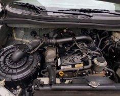 Cần bán xe Toyota Innova G sản xuất 2012, màu vàng cát giá 457 triệu tại Tp.HCM