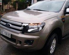Bán xe Ford Ranger XLS 2.2L 4x2 AT 2015, nhập khẩu, giá tốt giá 535 triệu tại Thanh Hóa