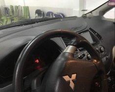 Bán Grandis Sx 2009 màu vàng cát, xe còn rất mới giá 479 triệu tại Tp.HCM