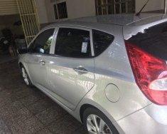 Cần bán Hyundai Accent 1.4AT đời 2014, màu bạc số tự động, 425 triệu giá 425 triệu tại Đắk Lắk
