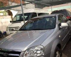 Cần bán gấp xe cũ Daewoo Lacetti đời 2010 giá 248 triệu tại Tp.HCM