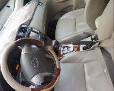 Cần bán gấp Toyota Corolla Altis năm 2009, xe nguyên zin giá 450 triệu tại Tp.HCM
