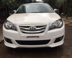 Bán Hyundai Avante đời 2014, xe bao đẹp  giá 375 triệu tại Bình Định