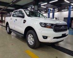 Bán ô tô Ford Ranger AT sản xuất năm 2018, xe mới 100% giá 650 triệu tại Hà Nội