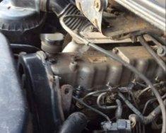 Bán Hyundai Starex sản xuất 1998, xe nhập chính chủ, giá chỉ 52 triệu giá 52 triệu tại Tp.HCM