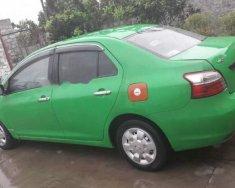 Cần bán Toyota Vios MT năm sản xuất 2010 chính chủ giá 220 triệu tại Hải Dương