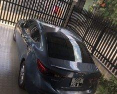 Bán lại xe Mazda 3 1.5 AT 2017, xe gia đình giá 600 triệu tại Đồng Nai