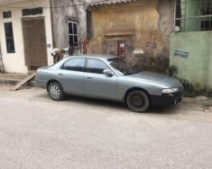 Gia đình cần bán chiếc xe Mazda 626 đời 1994 giá 78 triệu tại Hà Nội