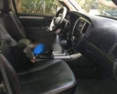 Cần bán lại xe Ford Escape 2013, số tự động, giá 530tr giá 530 triệu tại Hà Nội
