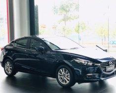 Bán Mazda 3 ưu đãi cực nhiều trước tết, tặng 01 năm BHVC, đủ xe giao trước tết. Hotline: 0702020222 giá 659 triệu tại Hà Nội