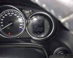 Bán Mazda CX-5, Sx 2015, đăng ký T9-2015 giá 750 triệu tại Vĩnh Phúc