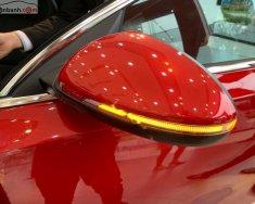 Bán xe Kia Cerato 1.6 AT 2018, màu đỏ, 635tr giá 635 triệu tại Tp.HCM