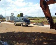 Cần bán lại xe Daihatsu Citivan năm sản xuất 2003, nhập khẩu nguyên chiếc giá 70 triệu tại Đắk Lắk