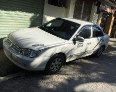 Bán ô tô Kia Spectra 2004, màu trắng, xe nhập, 130 triệu giá 130 triệu tại Quảng Bình
