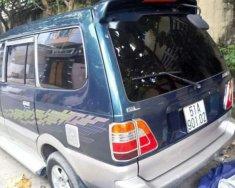 Bán Toyota Zace 2004, xe nhập, ít sử dụng giá 260 triệu tại Tp.HCM