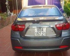 Bán Hyundai Avante sản xuất năm 2011, màu xám   giá 330 triệu tại Vĩnh Phúc