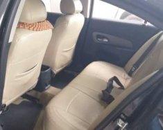 Bán Chevrolet Cruze sản xuất 2014, màu đen giá cạnh tranh giá 360 triệu tại Thanh Hóa