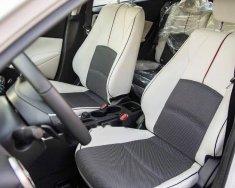 Bán Mazda 2 all new hoàn toàn mới, nhập khẩu 100% từ Thái Lan giá 509 triệu tại Tp.HCM