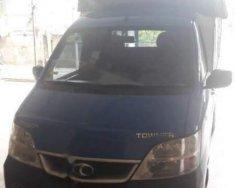 Cần bán lại xe Thaco Forland đời 2016, cam kết không đâm đụng giá 165 triệu tại Nghệ An