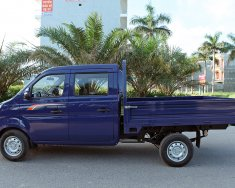 Bán xe Trường Giang KY5 cabin kép, giá ưu đãi tại thị trường Quảng Ninh giá 245 triệu tại Quảng Ninh