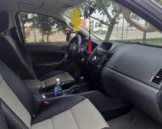 Bán Ford Ranger XLS 2.2L 4x2 AT năm sản xuất 2015, màu xám (ghi), xe nhập, giá tốt giá 565 triệu tại Tp.HCM