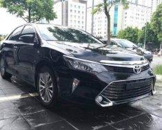 Cần bán lại xe Toyota Camry 2.5 Q sản xuất 2018 còn mới giá 1 tỷ 320 tr tại Tp.HCM