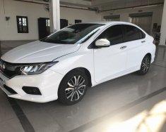 Bán Honda City 2018, giao ngay tháng 12, có xe đi Tết giá 559 triệu tại Đồng Nai