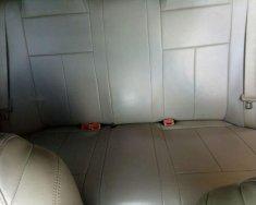 Daewoo Gentra,đời 2010,xe gia đình,xe đẹp,máy êm giá 195 triệu tại Vĩnh Long
