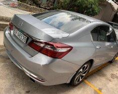 Cần bán Honda Accord 2016, màu bạc, nhập khẩu giá 960 triệu tại Đồng Nai
