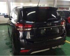 Bán Kia Rondo máy xăng thường, số tự động 6 cấp giá 669 triệu tại Nam Định