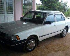 Bán Toyota Corona MT sản xuất 1994, màu bạc, nhập khẩu nguyên chiếc xe gia đình giá 28 triệu tại Lâm Đồng